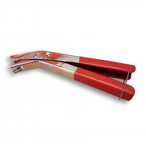 Monteringsverktyg gipsexpander