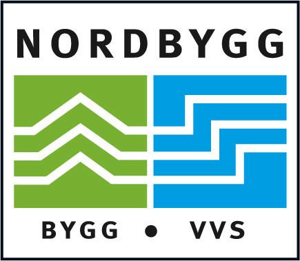 nordbygg logotype
